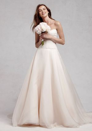 Gowns Of Grace: A Bridal Boutique - 1