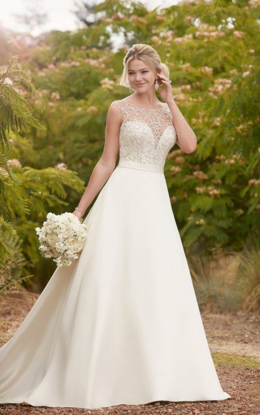 Absolute Haven Bridal - 1