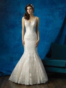 Condon's Bridal Boutique - 1