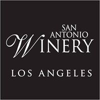 San Antonio Winery - 1