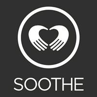 Soothe - Massage Delivered to You - 1