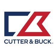 Cutter and Buck - 1