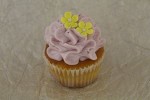 Althea's Cakery - 1