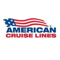 American Cruise Lines - 1