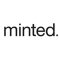 Minted - 1