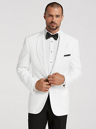 King of Hearts Tuxedos - 1