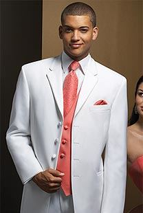 James Formal Wear - 1