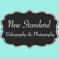 New Standard Videography and Photography - 1