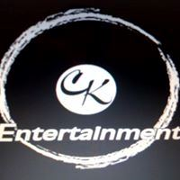 CK Entertainment - 1