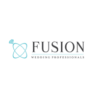 The Fusion Wedding Professionals - 1