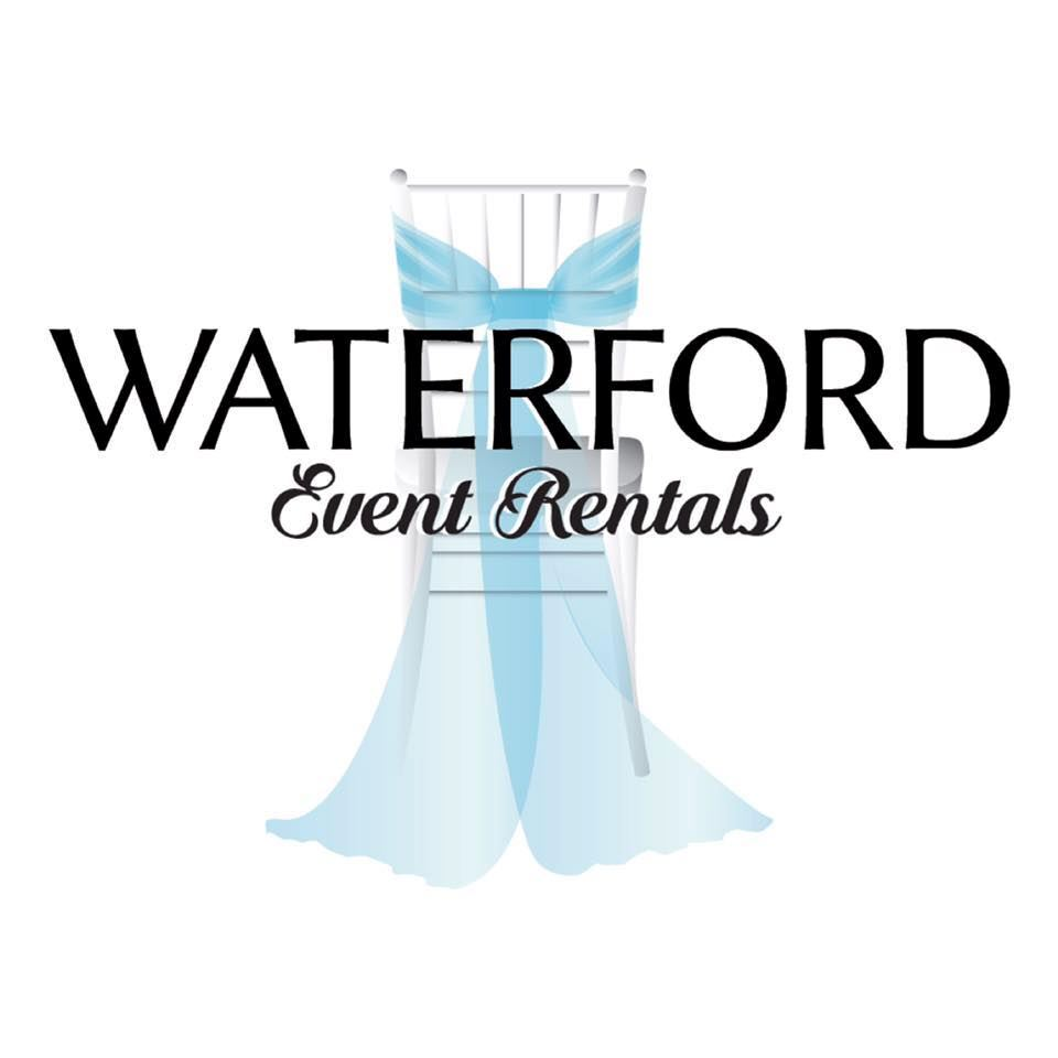 Waterford Event Rentals, LLC - 1