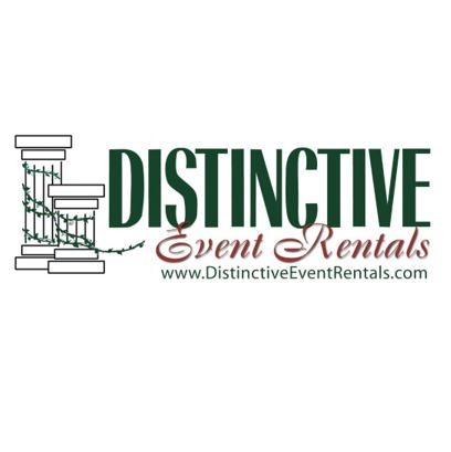 Distinctive Event Rentals - 1