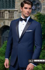 Gallelli Formal Wear - 1