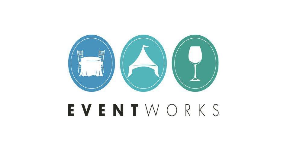 Event Works - 1
