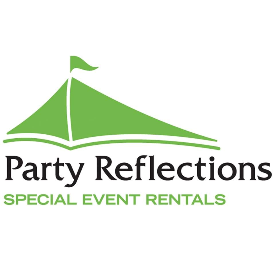 Party Reflections, Inc - 1