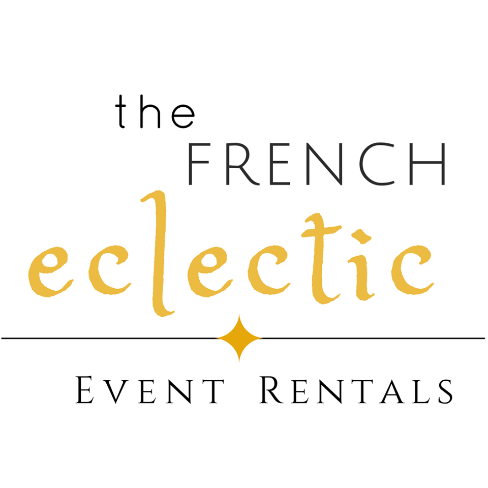 The French Eclectic - 1