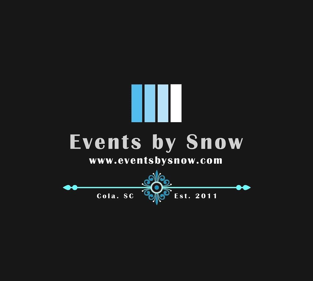 Events by Snow - 1