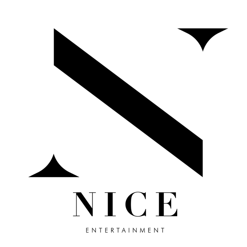 Nice Entertainment - 1