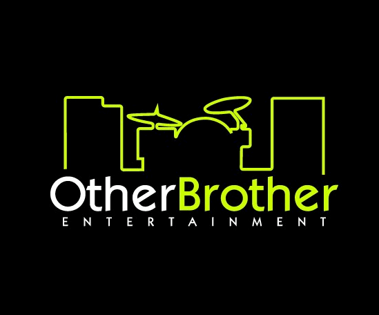 OtherBrother Entertainment - 1