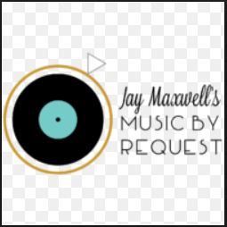 Jay Maxwell's Music By Request, LLC - 1