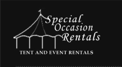 Special Occasion Rentals - 1