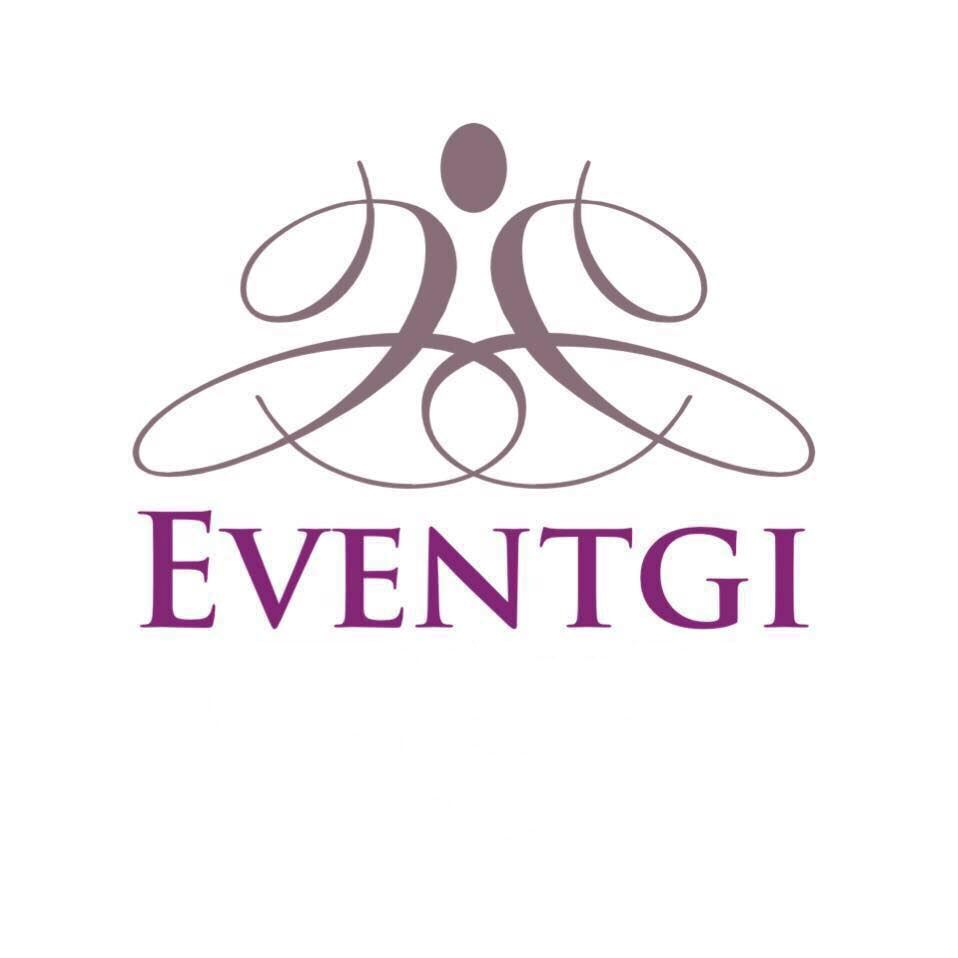 EVENTGI Party Rental - 1