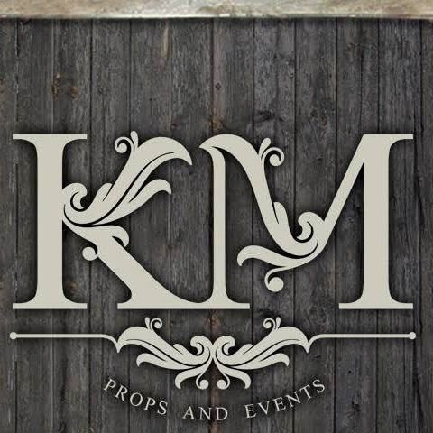 KM Props & Events - 1