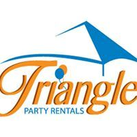 Triangle Party Rental - 1
