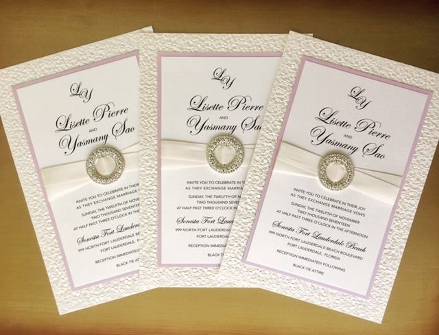Lillian Designs Studios Invitations and Paper Creations - 1