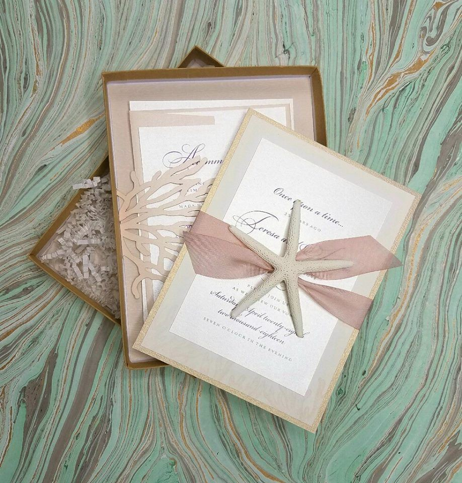 Dogwood Blossom Stationery & Invitation, LLC - 1