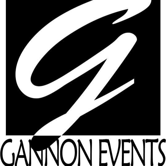 Gannon Events & Music - 1