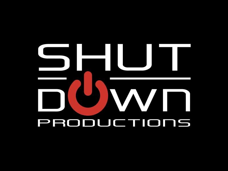 Shut Down Productions - 1