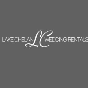 Lake Chelan Wedding Rentals - 1
