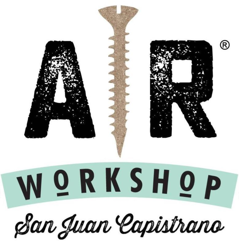 AR Workshop San Juan Capistrano - 1