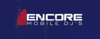 Encore Mobile DJS - 1
