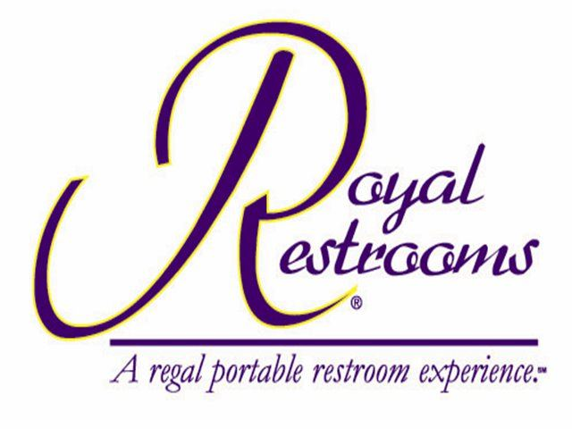 Royal Restrooms of California - 1