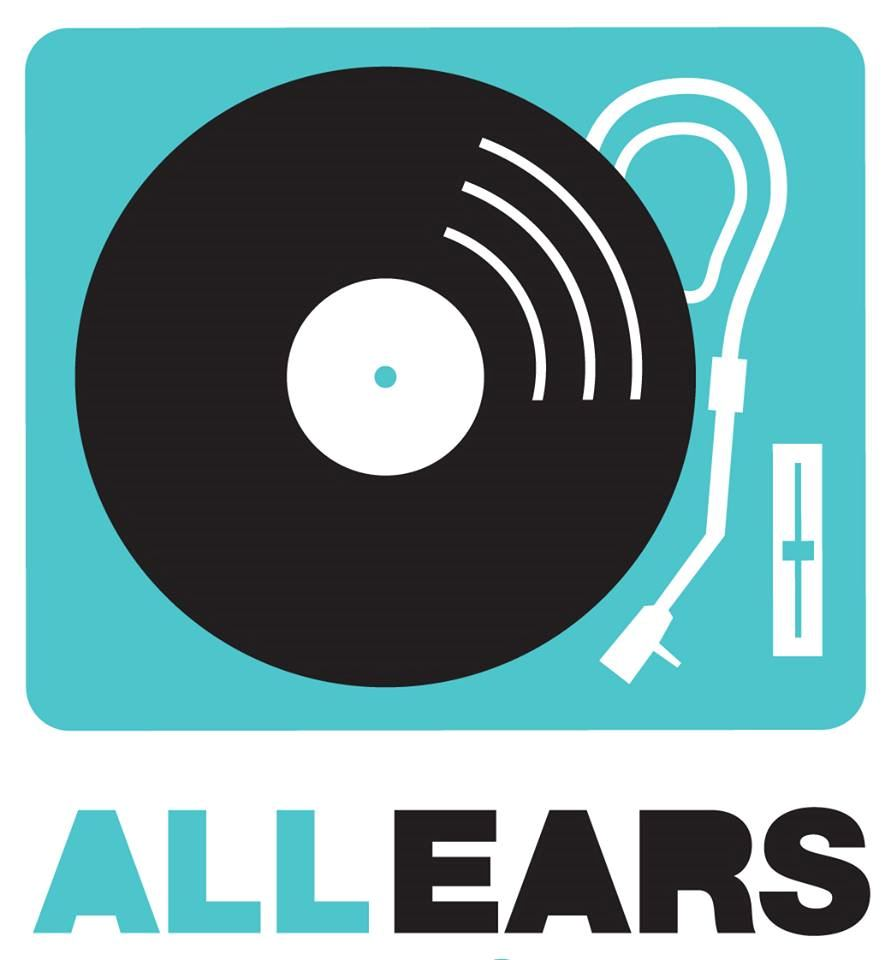 All Ears DJ - 1