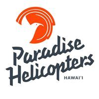 Paradise Helicopters - 1