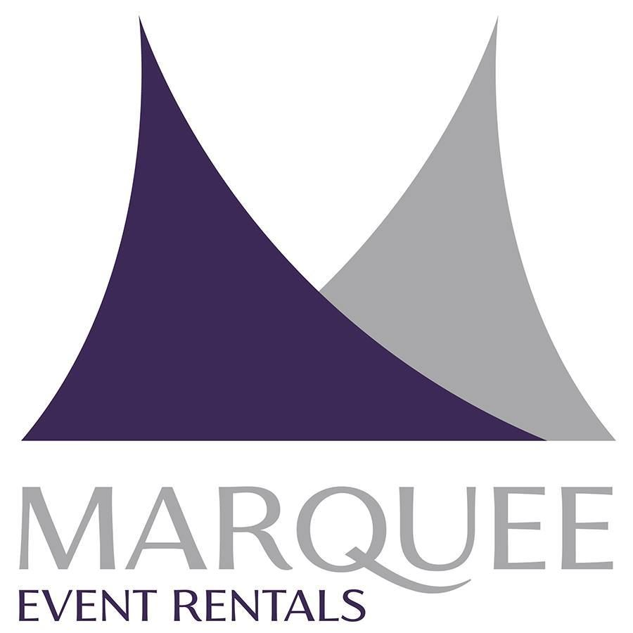 Marquee Event Rentals - 1