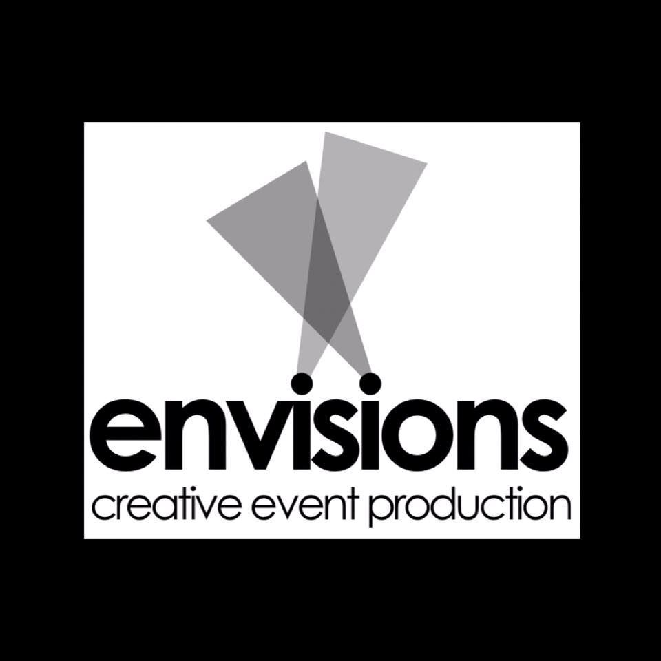Envisions Ceative Event Production - 1