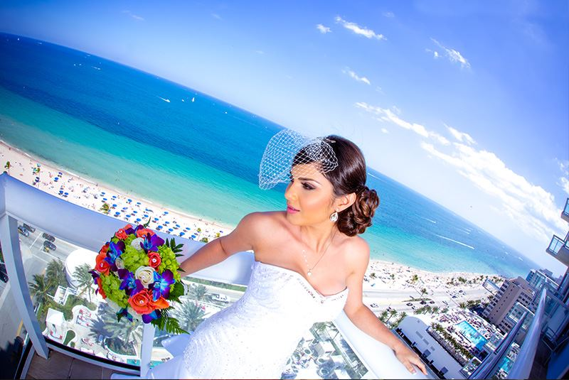 Events by Vento Designs - 1