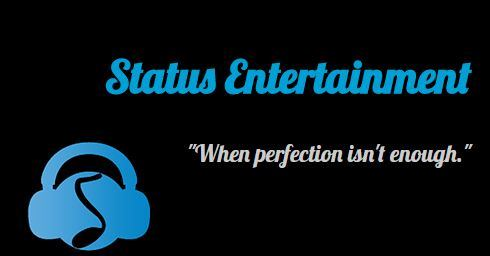 Status Entertainment - 1