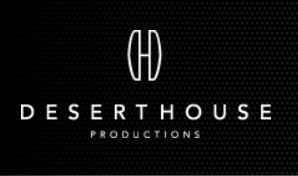 Desert House Productions - 1