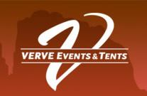 Verve Events & Tents - 1