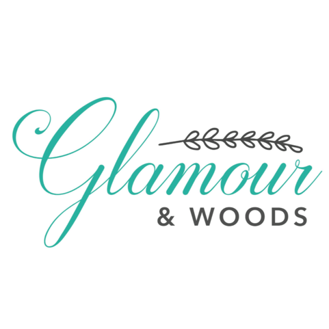 Glamour & Woods - 1
