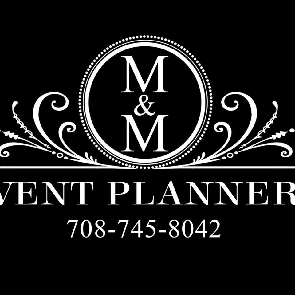 M&M Event Planners - 1