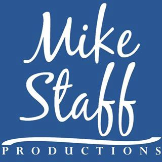Mike Staff Productions - 1