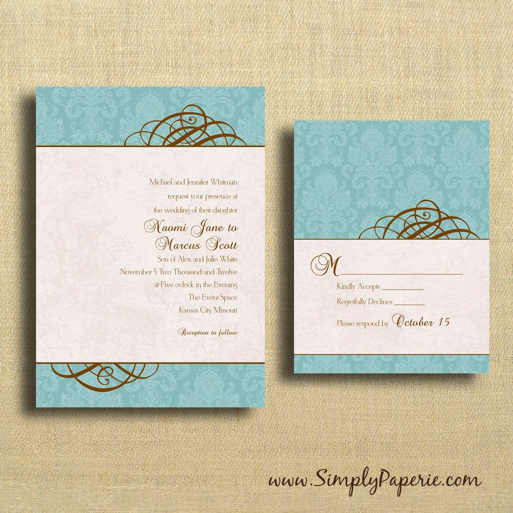 Simply Paperie - 1