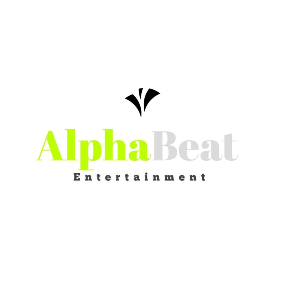 AlphaBeat Entertainment - 1