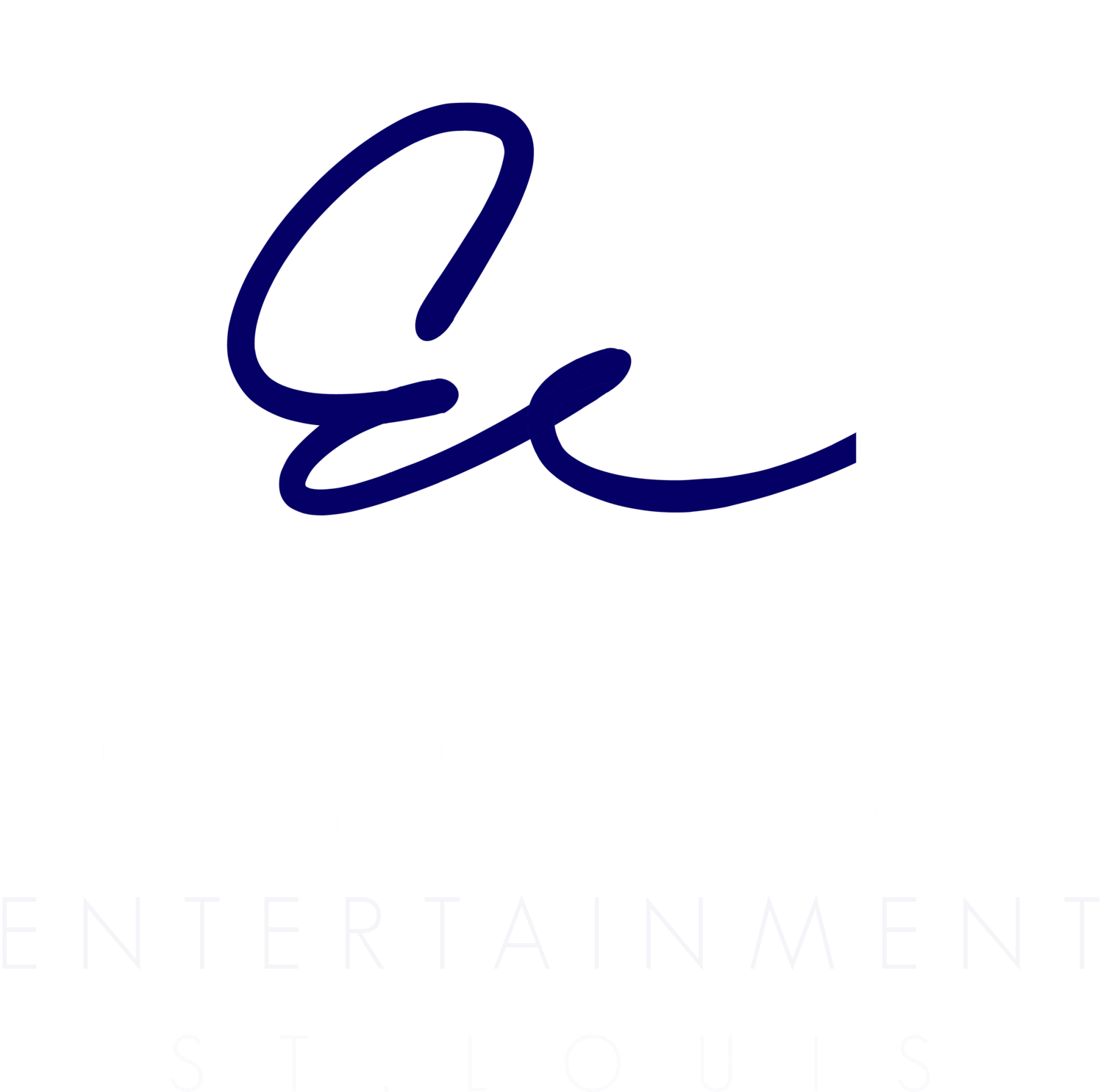 Excellence Entertainment DJs - 1